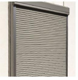 掃出し窓サイズ シャッター例