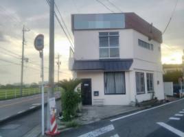 愛知県小牧市 T建設様  外壁塗装工事