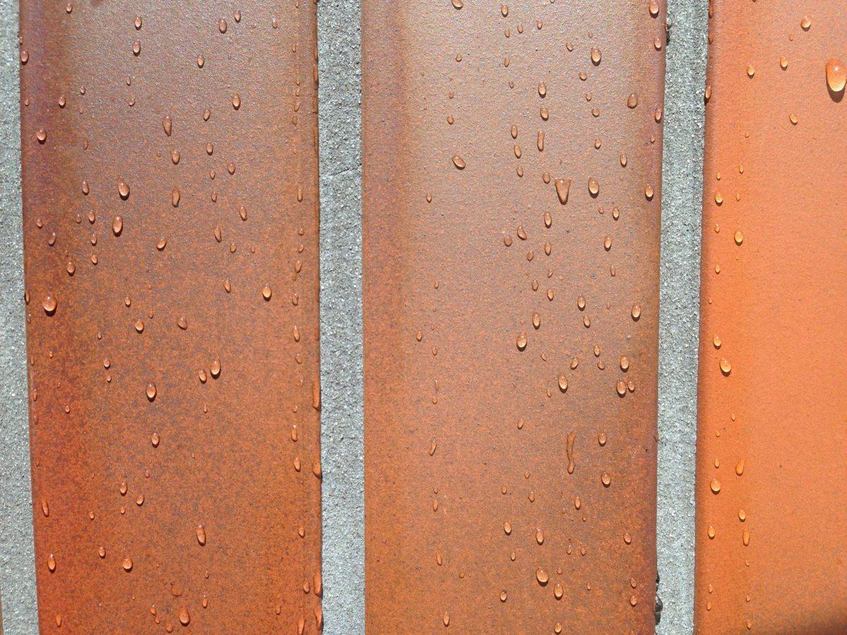 タイルセラクリーン(セラミック浸透性吸水防止材)