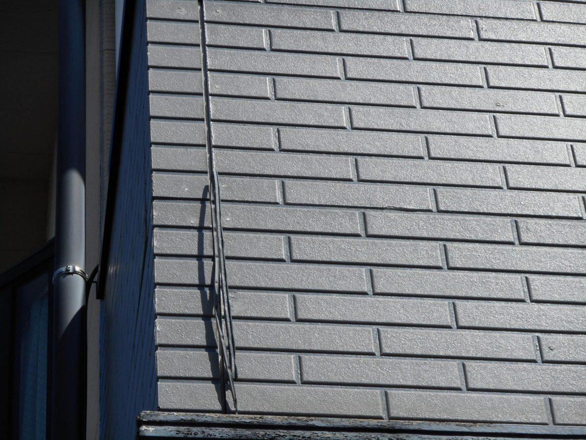 外壁塗装の価格について