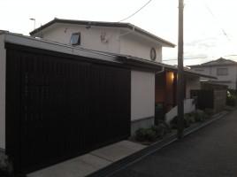 春日井市K様邸 外壁塗装工事の塗装・塗り替え施工実績はこちら
