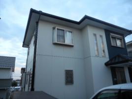 春日井市Y様邸 外壁塗装工事の塗装・塗り替え施工実績はこちら