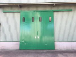 清須市 B社様の塗装・塗り替え施工実績はこちら