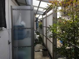 春日井市藤山台 K様邸の塗装・塗り替え施工実績はこちら