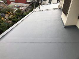 春日井市大手町 S様邸 修繕工事の塗装・塗り替え施工実績はこちら
