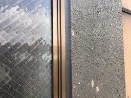 名古屋市南区 コーポM 雨漏り補修工事