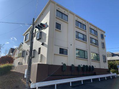 春日井市藤山台 Y様邸の外壁塗装のご紹介です。 築24年で初めての塗り替えになります。設計士さんの...